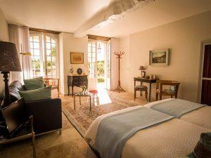 la-maison-d-aux-chambre-jardin-bed-la-romieu-chambres-hotes