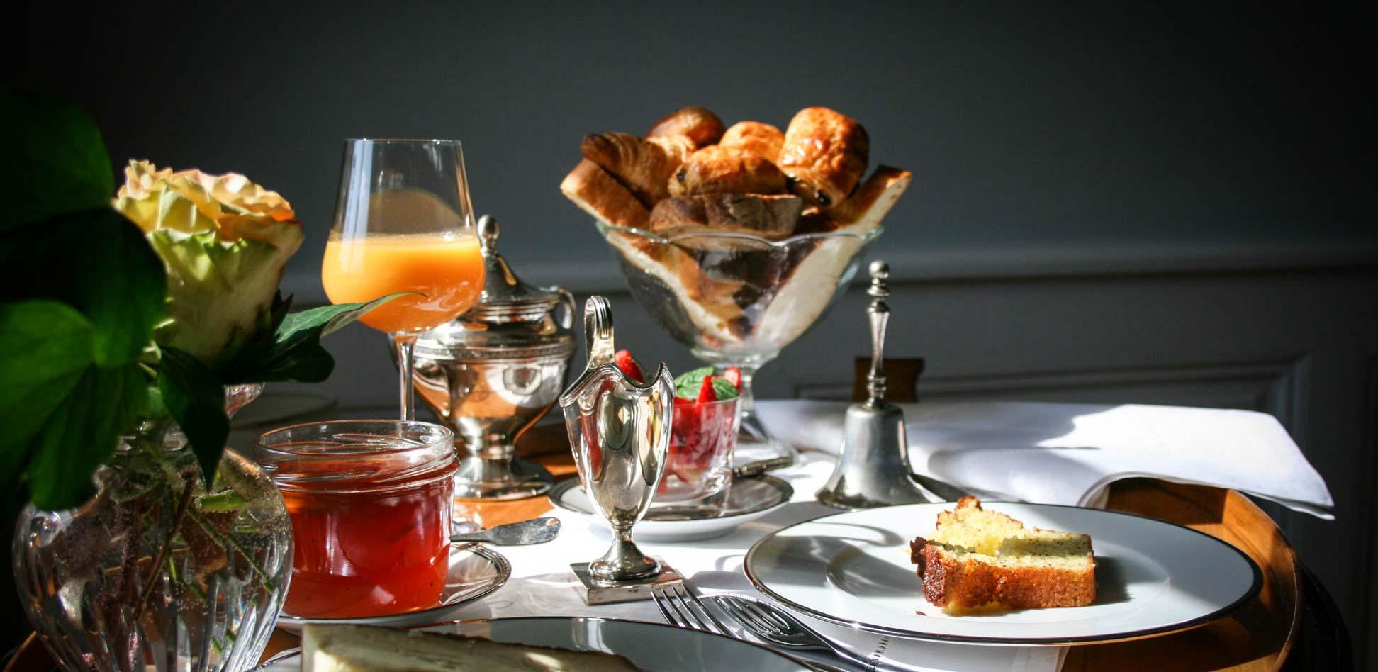petit-déjeuner-la-maison-d-aux
