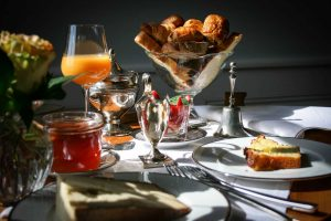 la-maison-d-aux-petit-dejeuner1-la-romieu-chambres-hotes