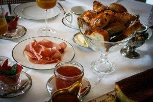 la-maison-d-aux-petit-dejeuner10-la-romieu-chambres-hotes