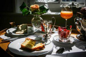 la-maison-d-aux-petit-dejeuner2-la-romieu-chambres-hotes