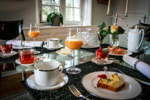 la-maison-d-aux-petit-dejeuner7-la-romieu-chambres-hotes