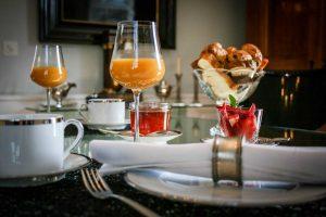 la-maison-d-aux-petit-dejeuner8-la-romieu-chambres-hotes