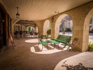 la-maison-d-aux-arcades2-village-la-romieu-chambres-hotes