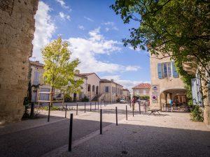la-maison-d-aux-centre2-village-la-romieu-chambres-hotes