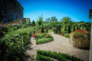 la-maison-d-aux-jardin4-mur-la-romieu-chambres-hotes