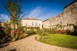 la-maison-d-aux-jardin5-mur-la-romieu-chambres-hotes